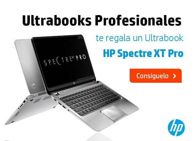 ultrabook-profesional-spectre