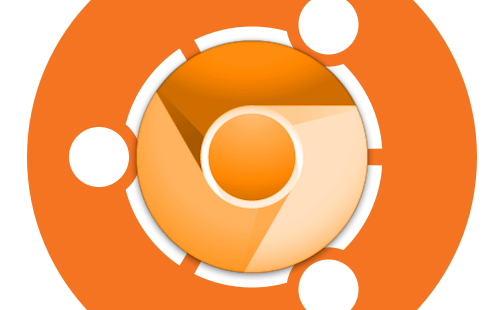 webbro? Chromium as default web browser in Ubuntu 13.10? [Updated]