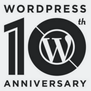 wordpress-10-anniversary