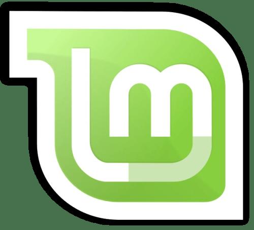 Logo_Linux_Mint