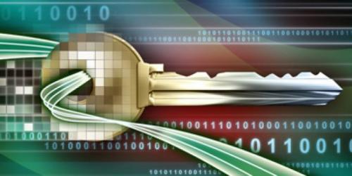 Receta para evitar el espionaje: software libre y cifrado