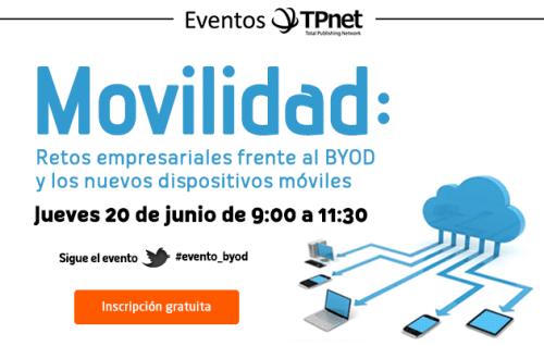 evento-movilidad-mcpro