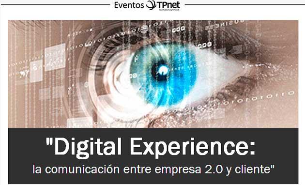 foto-evento-digital-experience