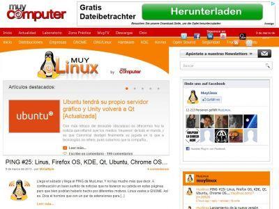 muylinux.com