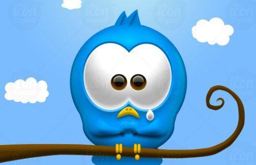 sadtwitterbird-smaller