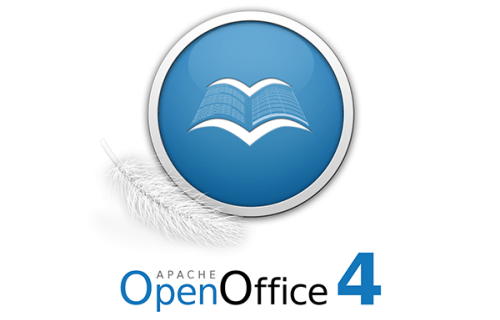 OO_4_Logo_Robin_Fowler