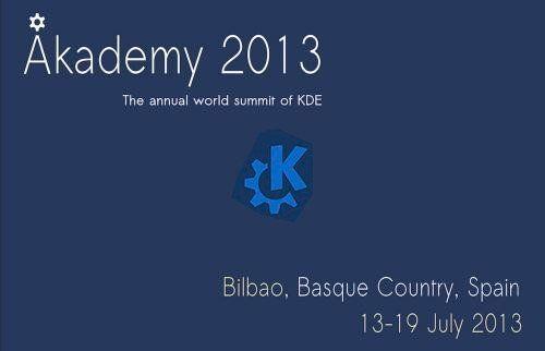 akademy_2013