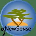 distros-gnewsense