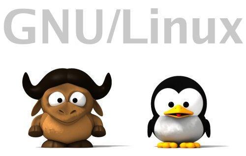 Distribuciones GNU Linux 100% libres 342d4dfcb98