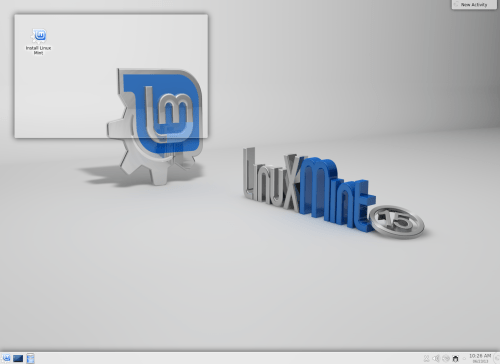linuxmint-15-kde