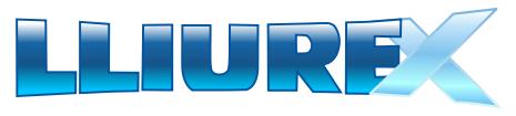 LliureX, la distribución educativa de la Comunitat Valenciana