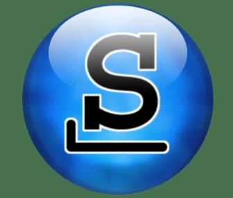 slackware_logoo