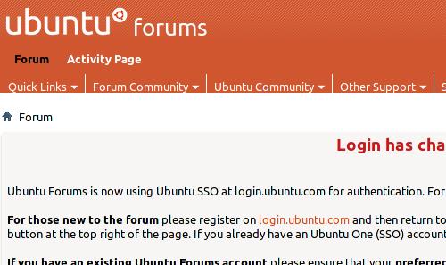 ubuntu_1212