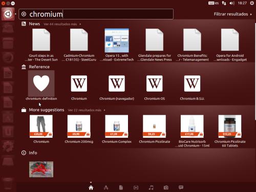 ubuntu_1310