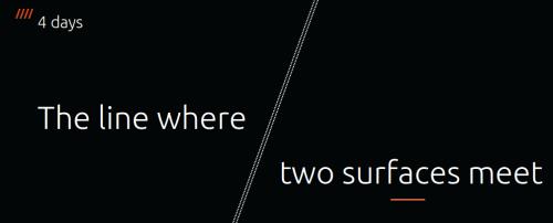 Dos misterios y una sorpresa sobre Ubuntu