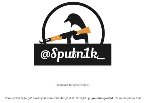 ubuntuforumshack