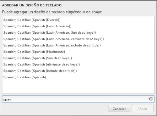 teclado 2