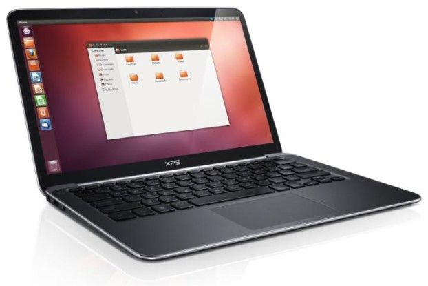 Dell-XPS-13-Ubuntu-Developer-Edition-Ultrabook
