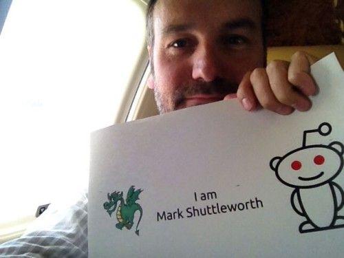 Mark_Reddit