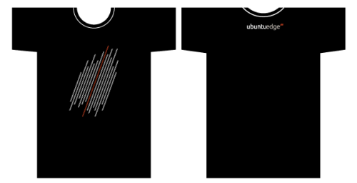 Ubuntu_Edge_t-shirt_web