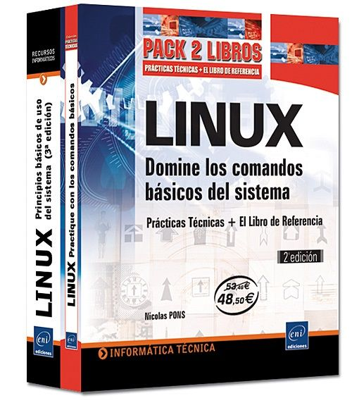 libro-linux