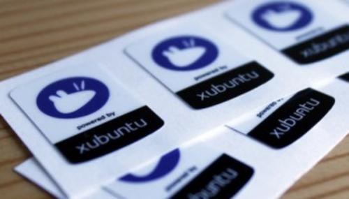 xubuntu-badge