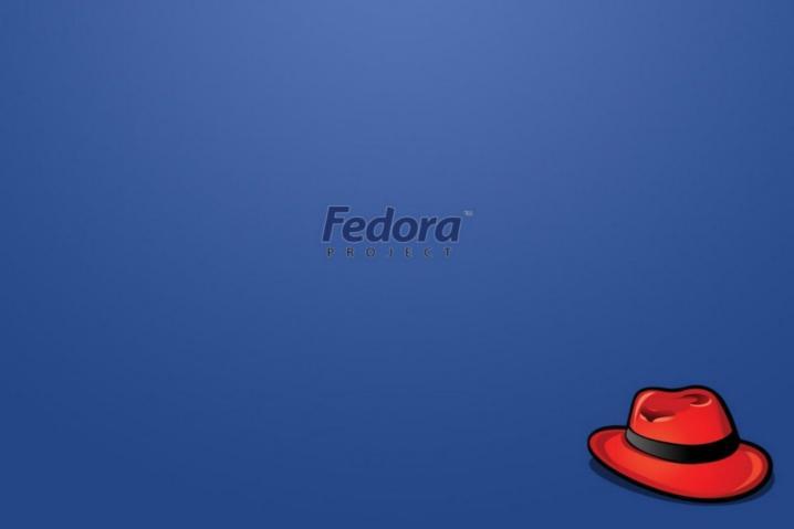 Fedora-Project