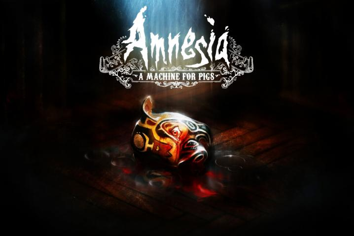 amnesia-a-machine-for-pigs
