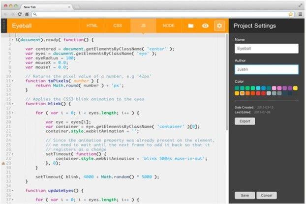 Coder permite desarrollar aplicaciones con Raspberry Pi