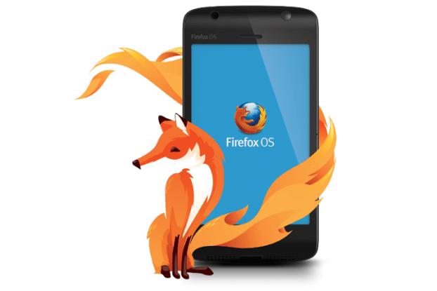firefox os 2.0