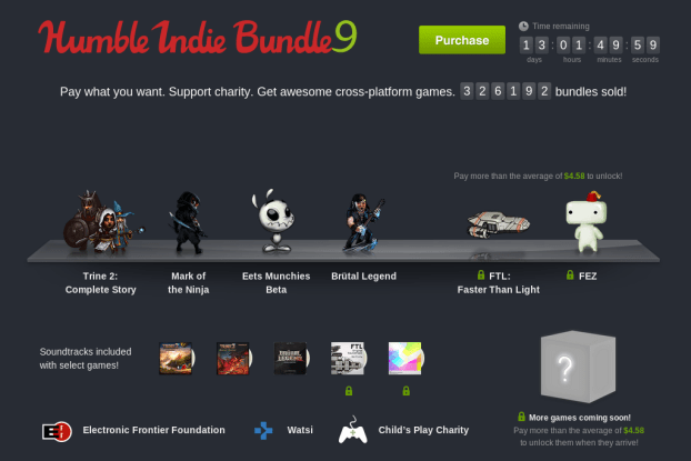 humblebundle9