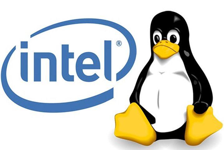 intel-linux