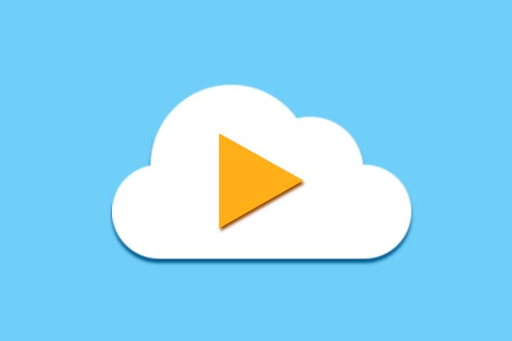 nuvola-player