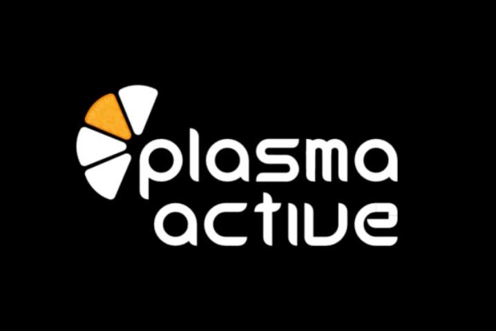 plasmaactive