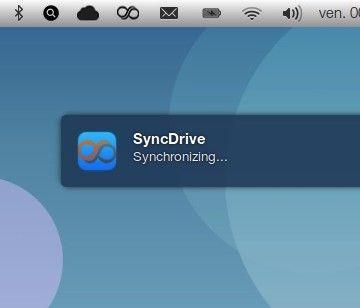 syncdrivenotification