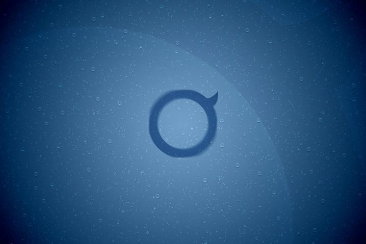 vladstudio_oxygen_4_1152x864