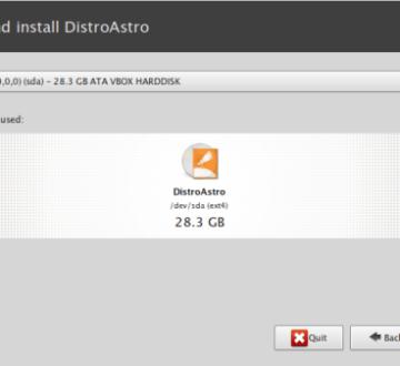 Distro-Astro-1.0.2-Erase-Hard-Disk