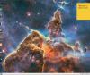 Distro Astro, el GNU/Linux para astrónomos [Actualizada]