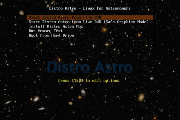 Distro-Astro-1.0.2