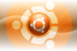 New_Ubuntu_Light_Wallpaper_Set_by_technokoopa