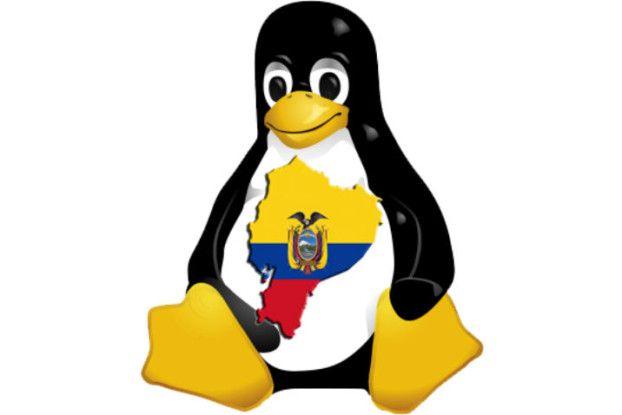 ecuador_software_libre
