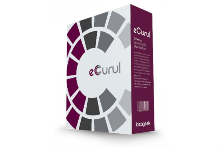 ecurul_ecuador
