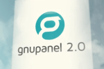 gnupanel_2.0