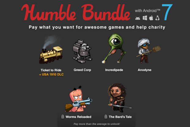 humblebundle7