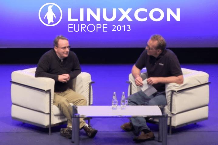 linuxcon2013