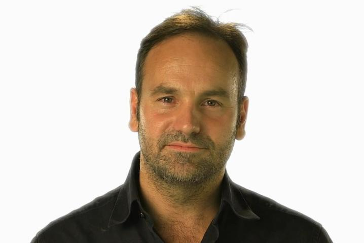mark-shuttleworth-2013