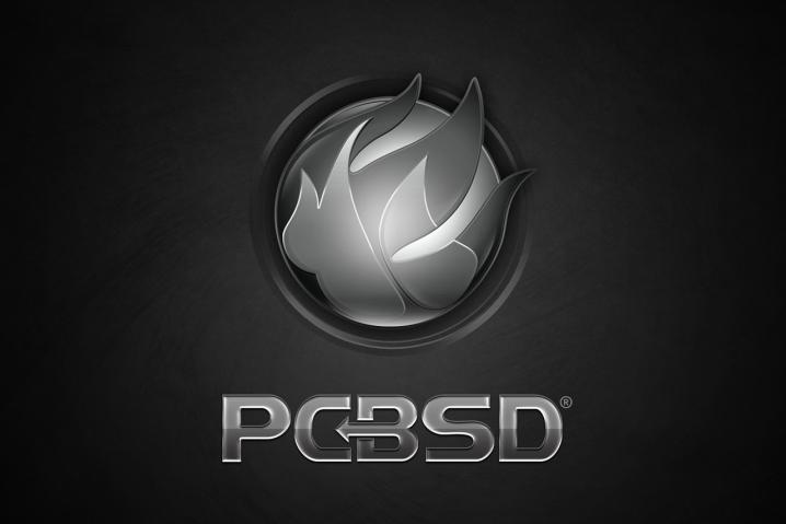 pcbsd