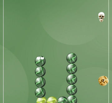 snake_3