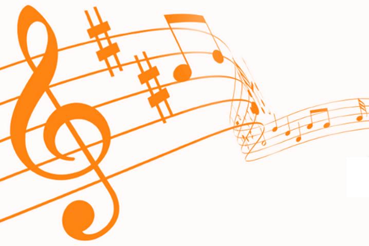 ubuntu-music