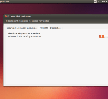 ubuntu1310_10